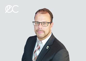 Eckardt Consulting Dr Sven Eckardt Energie